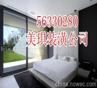 杭州跃层别墅装潢设计跃层别墅设计效果图免费出预算(图)