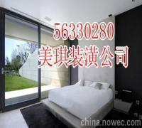 杭州室内大厅装潢设计室内大厅设计效果图免费出预算(图)