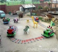 转马,激光战车,电瓶车,跳床,城堡,电动小火车,充气堡(图)