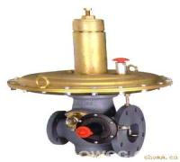 塔塔里尼减压阀fl-bp燃气调压器mbn减压阀(图)图片
