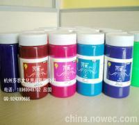 墙体彩绘颜料丙烯(图)