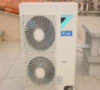杭州澳柯玛空调维修公司,杭州澳柯玛空调维修电话