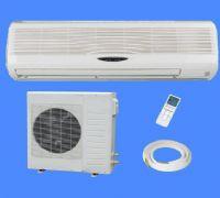 杭州明州豹空调维修公司电话,杭州明州豹空调移机