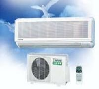 杭州西泠空调维修公司电话,杭州西泠空调移机