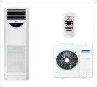 杭州弗尔曼斯空调维修公司电话,杭州弗尔曼斯空调移机