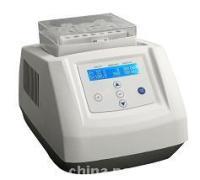 干式恒温器BG100多少钱(图)