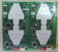 富士达图纸信息主板CP38A/CP38B-v图纸配件棉鞋玫瑰花电梯针织图片