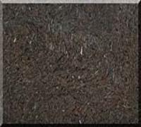 福建石材厂|深圳石材厂-云浮石材厂-山东石材厂|园林石材|工程石材-深圳建筑石材(图)