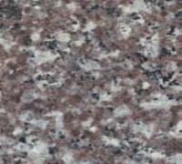永定红石材批发商|永定红花岗岩|永定红石材批发商|福建石材0深圳石材(图)