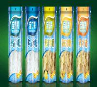 食品鸡翅柠檬海南红糖招商四川代理招商重庆食百里香白糖烤冰糖图片