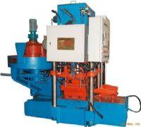 ...瓦机免烧彩瓦机械免烧彩瓦机设备免烧彩瓦机生产线免烧压瓦...