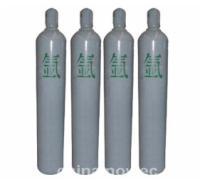 检漏氦气实验室高纯氦气价格杭州高纯氦气(图)