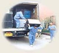 航天桥搬家公司,魏公村搬家公司,上庄搬家公司,亚运村搬家公司(图)