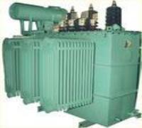 变压器知识.杭州废旧变压器回收.杭州二手变压器回收.杭州变压器回收(图)