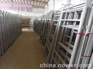 /2010/12/2/zhongchengrao/2/15-1007783-2495472