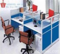 广州二手办公家具回收广州二手空调收购(图)