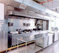 广州二手厨具回收|广州收购二手厨具|广州二手厨具市场(图)