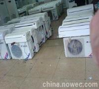 广州二手空调回收|广州二手中央空调回收(图)