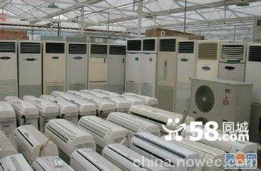 /2010/12/2/zhongchengrao/2/6-1036018-2495479