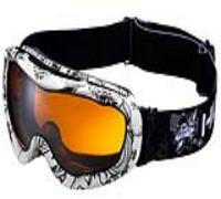 snow goggles for sale  snowgoggleshb-122