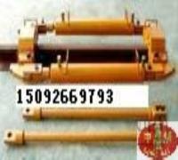 厂价直销YLS-900型液压钢轨拉伸机(图)