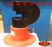 厂价直销hlq-40环链液压剪液压锚链切断机(图)