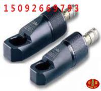 厂价直销NC-2432液压螺母破切器(螺母劈开器)(图)