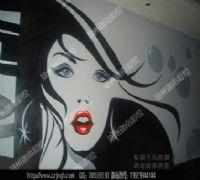 河南郑州手绘墙,郑州墙体彩绘公司,郑州墙体彩绘价格,手绘墙价格,墙绘电话