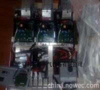 VACON伟肯NXL/NXS/NXP变频器维修服务(图)