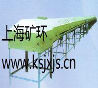 可逆配仓环球输送机产品-图纸图纸-带式经贸网平台的中开口图片