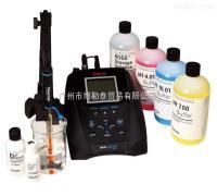 美国奥立龙310P-01N台式pH套装(图)