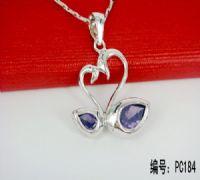 深圳饰品批发