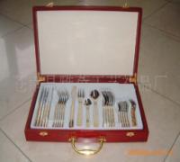 厂家直销陶瓷瓶木盒/陶瓷刀木盒/高档陶具木盒(图)