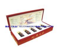 密度板喷漆精油盒精油木盒报价精油木盒工艺