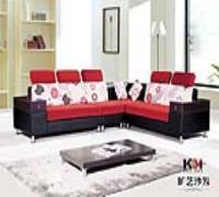 【上海旷艺沙发】沙发家具订购酒店酒店定制酒家具城五棵松图片