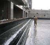 番禺补漏沙湾屋面补漏市桥卫生间防水东环外墙补漏找穗标防水专业公司(图)