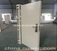 中山甲级防盗安全门,不锈钢防火防盗门(图)