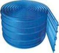 龙泰PVC塑料止水带实力推出(图)