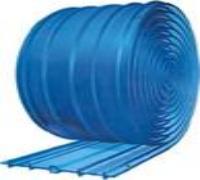 高质量PVC塑料止水带(图)