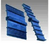 NR400系列外贴式橡胶止水带(图)