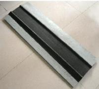 LT300系列钢边橡胶止水带(图)