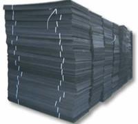 L-1100聚乙烯闭孔泡沫板生产厂家(图)