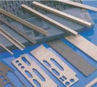 无锡导电屏蔽材料哪里便宜昆山德斯科屏蔽导电材料厂诚信商家(图)