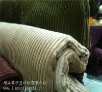 8条全棉灯芯绒-各种规格全棉灯芯绒(图)