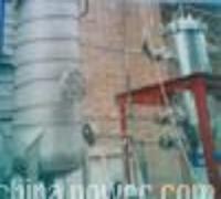 专业煤渣干渣过滤器厂家MZYP(图)