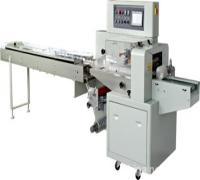 佛山澳立得包装机械生产厂家(图)