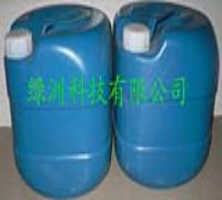 PVC胶水,PVC折盒胶水,PVC折盒机器胶水