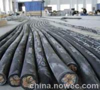 北京废旧二手电缆拆除回收公司(图)