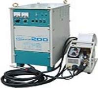 三社气保焊机(图)