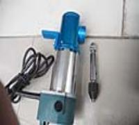钨针打磨机(图)